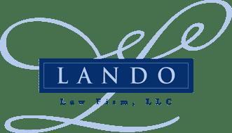 Lando Law Firm LLC